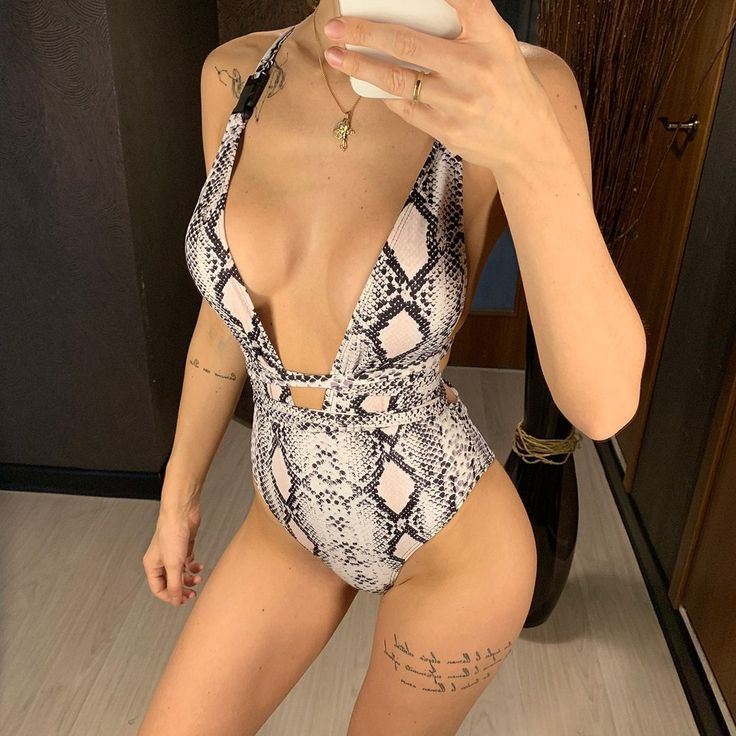 DIY Long Strap Wrap Around 2019 Women Swimwear One Piece Swimsuit Female Bather Leopard Printed Bathing Suit Swim Lady