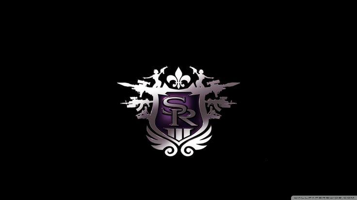 Saints Row IV HD Wallpapers Backgrounds Wallpaper
