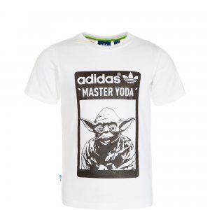 adidas t-shirt kinder jungen ab 10 jahren