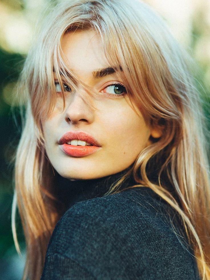 Sydney Lima | Storm Models