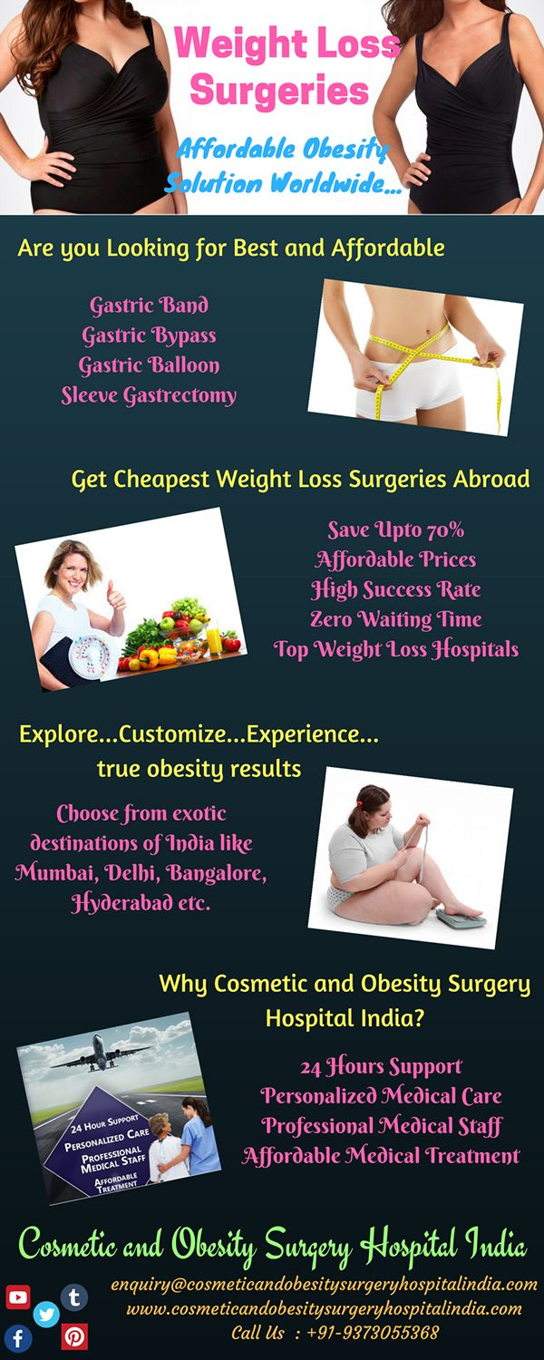 How to lose weight on adipex fast image 10