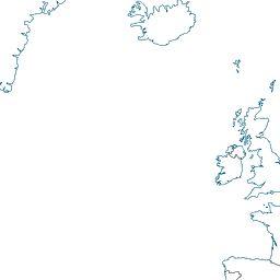 Världskartor - Globalis.se