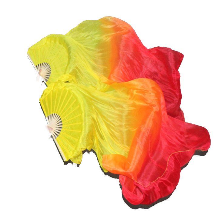 Fire Silk Hand Fans //Price: $34.99 & FREE Shipping //     #Skydust  #skydustravers  #letsdance   #ravefashion  #steampunk  #dancers  #funky   #amigos  #friends   #edmlife   #partypeople  #festival  #freespirit   #freepeople  #glasses  #crazyglasses  #sunglasses  #accessories  #ravers #outlet   #festival #skydustRaveGear  #burningmancostum  #ozora   #burningman   #chilloutplane   #worlddancefestival  #skydustonline