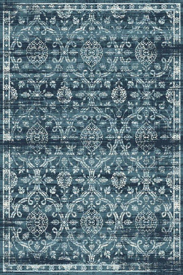 Tayse International Trading Concept Cnc 1009 Rugs Direct