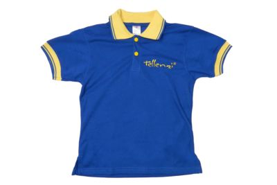 Camisetas manga corta disponible en telas de algodon, jersey u otro material para dotacion de uniformes en Bogotá. Camisetas Polo para dotacion al por mayor en Bogota y toda Colombia. Somos una Fábrica de confeccion publicitaria y empresarial con más de 25 años de experiencia.  Fabricamos camisetas polo al por mayor bogota, camisetas promocionales, camisetas bogota, fabrica de camisetas bogota, camisetas dotacion,  camisetas al por mayor colombia, camisetas blancas, camisetas estampadas…