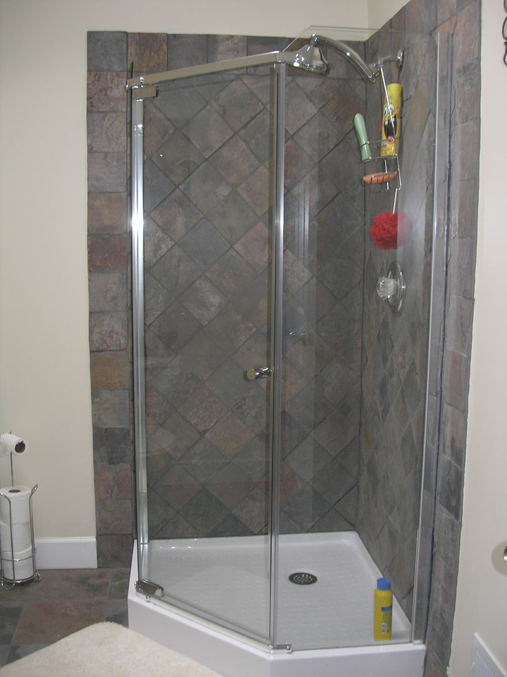 find this pin and more on basement bathroom shower by newsholme1
