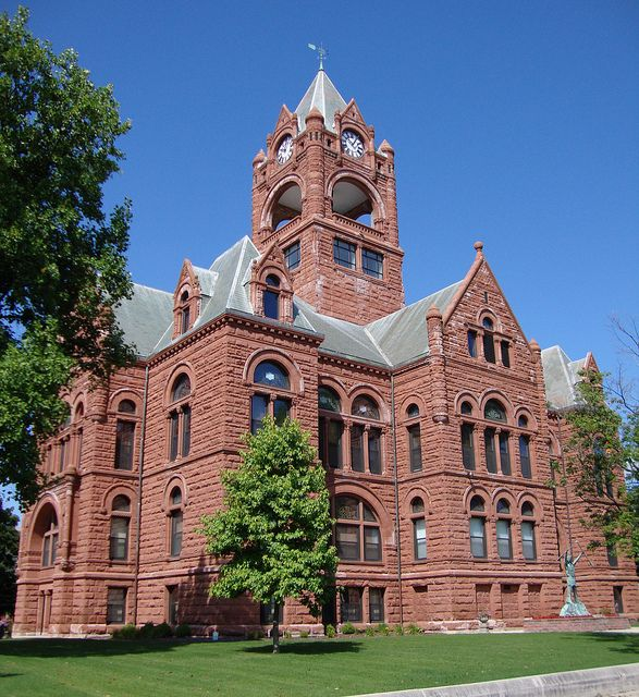 14 best images about indiana county courthouses on for Laporte county offices