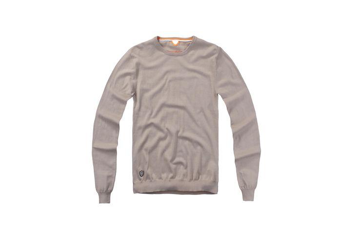 soft colour#fredmello #fredmello1982 #newyork #accessories#springsummer2013 #accessible luxury #cool #usa #mancollection#logo