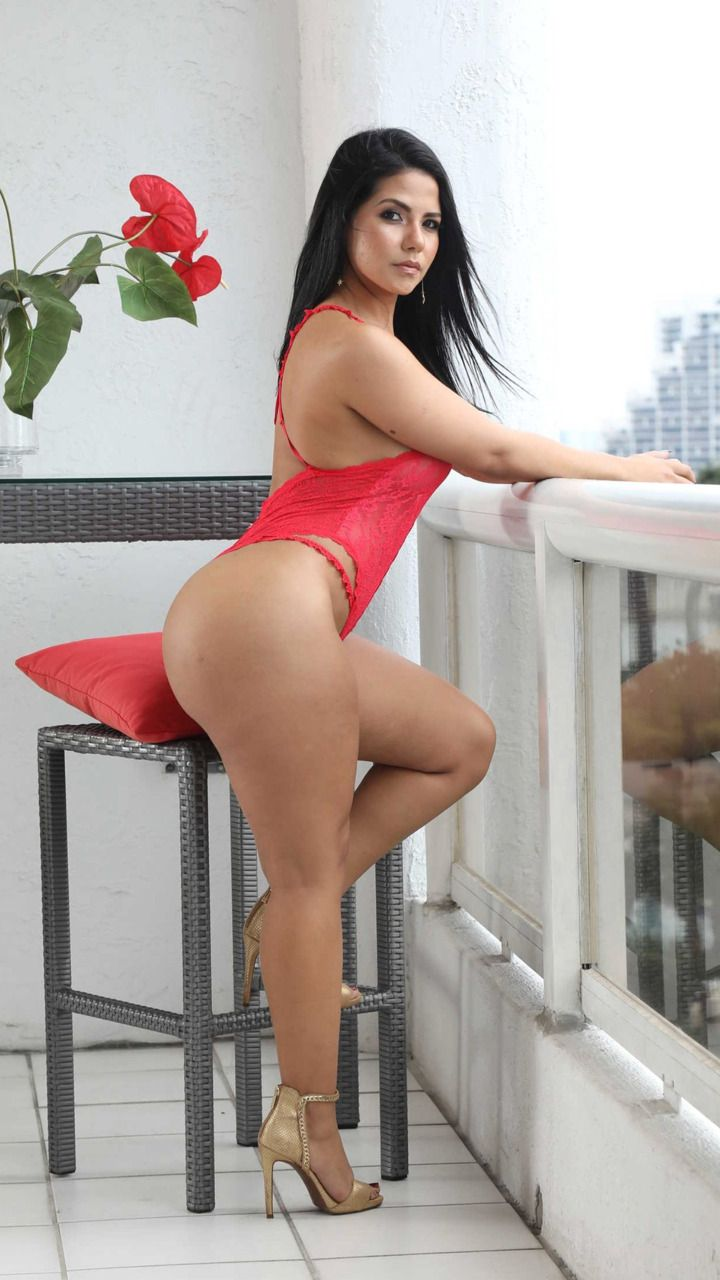 American naked school girl