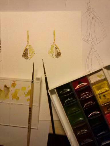 pavlov jewellery house #珠寶 #pavlovjewelleryhouse #jewelry #jewels #jewel #fashion #gems #gem #gemstone #accessories #pavlovjewelleryhouse #黎明 #pavlovjewelleryhouse #jewelrydesigner #designer #jewellery #jewelry #engagementring #wedding #diamondring #designerjewelry #weddingrings #diamond #ring #goldring #EngagementRing #宝石 #首饰 #luxuryjewelry #fashionjewelry #DIY #gioielli #玛瑙 #金 #買取 #金買取 #投資 #装飾 #jewelry #pavlovjewelleryhouse #pavlov