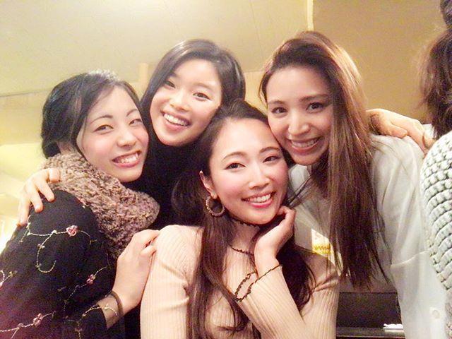 ご挨拶が遅くなりすみません!! . 昨日無事にミュージカル「ミス・サイゴン」東京公演千秋楽を迎える事が出来ました!❤️ 東京公演ご観劇頂いた全ての皆様、応援して下さった皆様、本当にありがとうございました✨ 来月からは地方公演のツアーが始まります! そちらもよろしくお願い致します💓 . #ミュージカル #ミスサイゴン #帝国劇場 #杉ありさ #musical #misssaigon #imperialtheatre #special #stage #work #actress #girls #smile #me #arisasugi #thankyou #love #instaphoto #instalove #instalike #instagood #tokyo #japan