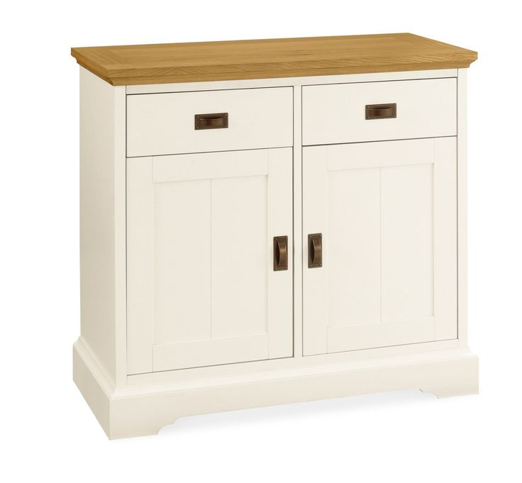 369 Best Sideboards Display Units Images On Pinterest Buffet