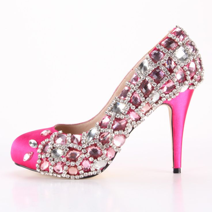 best 25 pink prom shoes ideas only on gold