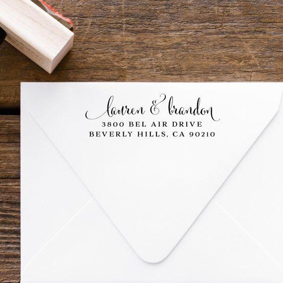 Address Stamp,Custom Address Stamp,Return Address Stamp,Custom Stamp,Self Inking Stamp,Calligraphy Stamp,Self Inking Address,Return Address