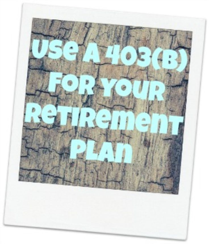 104 best Finance: Saving & Investing images on Pinterest ...