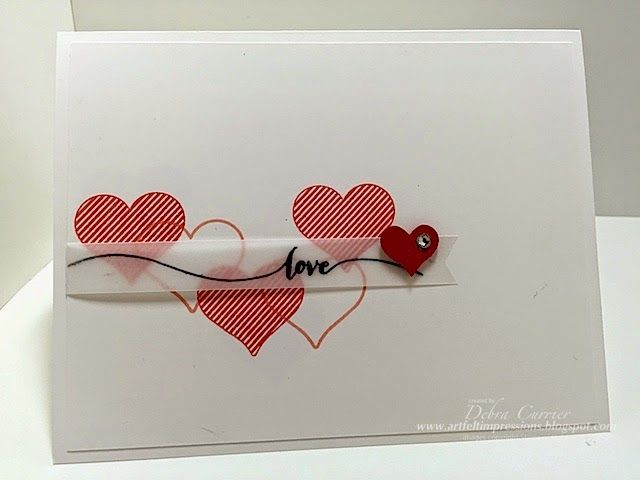 13 best Papercraftcard ideas images on Pinterest