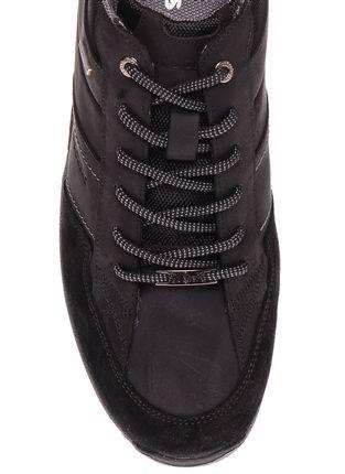 Dockers Erkek Ayakkabı