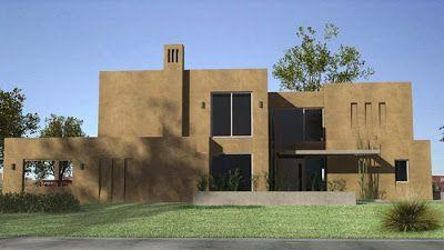 17 best ideas about fachadas rusticas on pinterest casas - Fachadas rusticas ...
