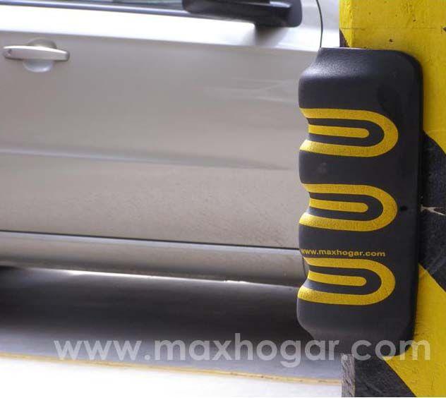 Actualizar artículo :: Esquinero protector para automoviles