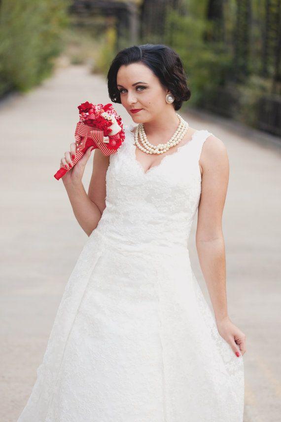boho wedding Lace Wedding Dress – Tea Length – Runaround Sue wedding food
