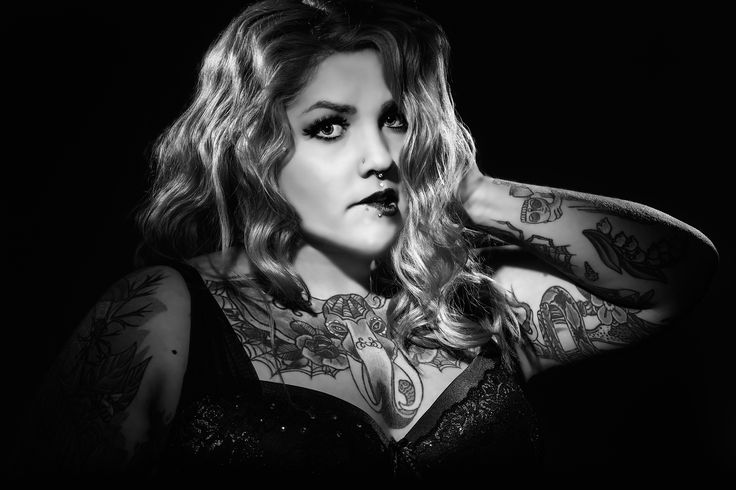 Film Noir, Old Hollywood Glamour, Vintage Inspired, Glamour Photography