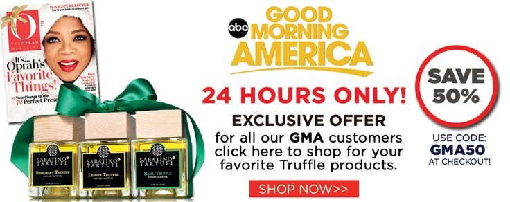 50 Best Tory Johnson S Good Morning America Deals Amp Steals