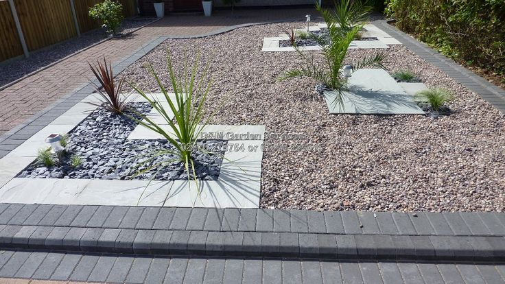 Landscapers Coventry, Block Paving Coventry, Hard Landscapes Coventry