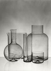 Bertil Vallien - H2O, 1977