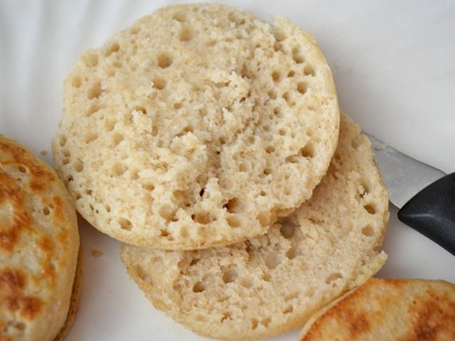 The Budget Bytes App is Coming Food, Crumpet recipe