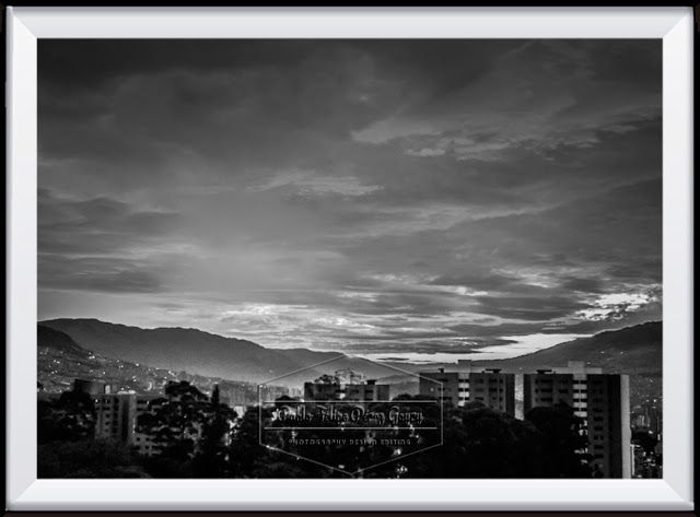 Photo Contextus  ©Pablo Felipe Perez Goyry: 185 Classic Black and White Photography ©Pablo Fel...
