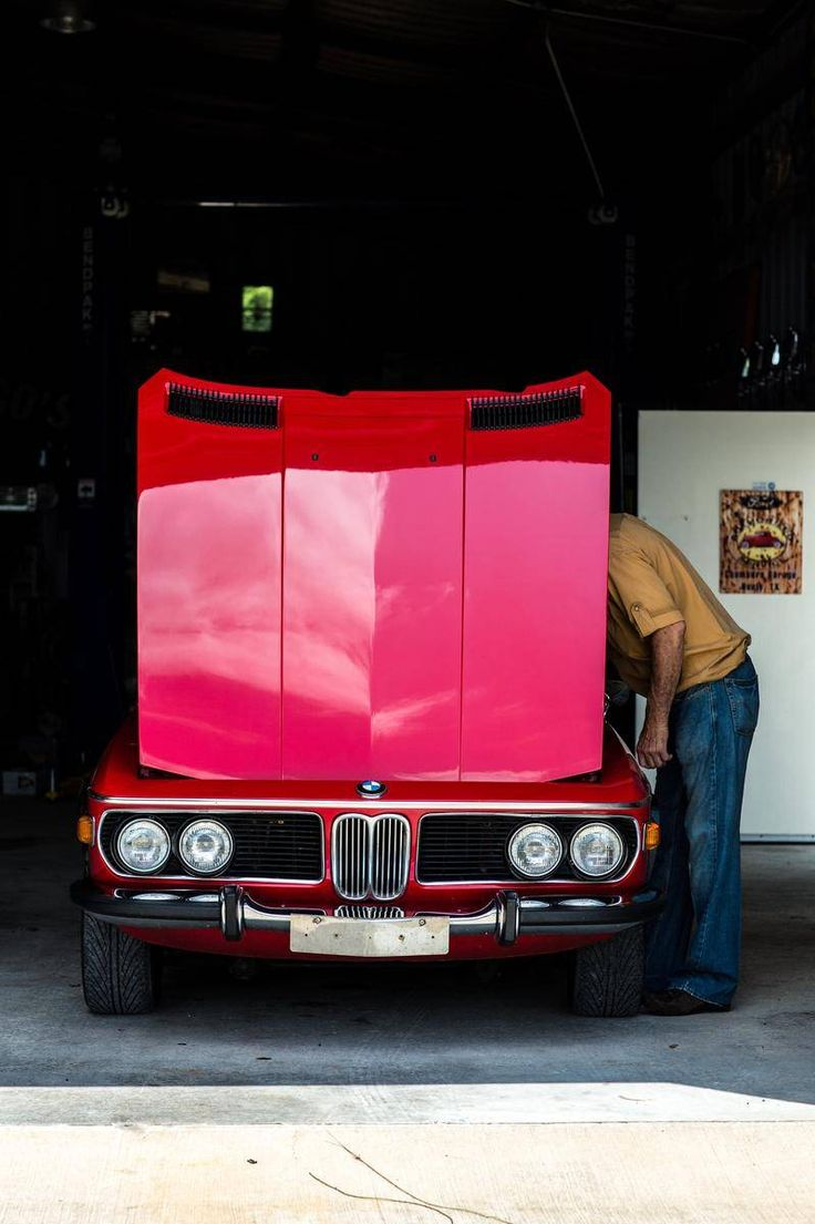 31 best Classic cars for sale ! images on Pinterest   Classic ...