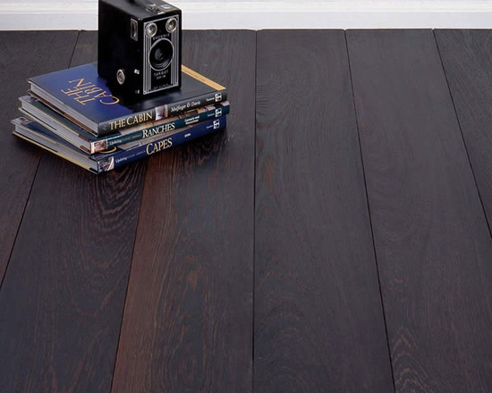 Wenge Flooring Design, Pictures, Remodel, Decor and Ideas