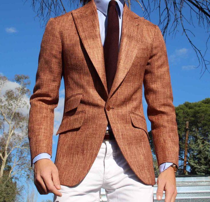 An interesting jacket (1).