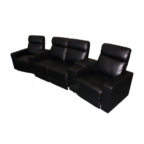 i believe these are the ultimate theatre room chairs black leather recliner lazy boy chairs
