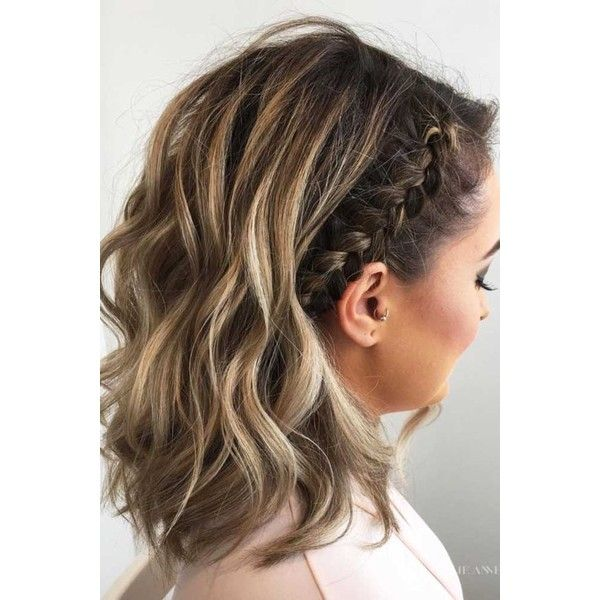 short haircuts on pinterest best 25 hair accessories ideas on 2229 | 76b2229dbdc826a314c15ce2061dfb00