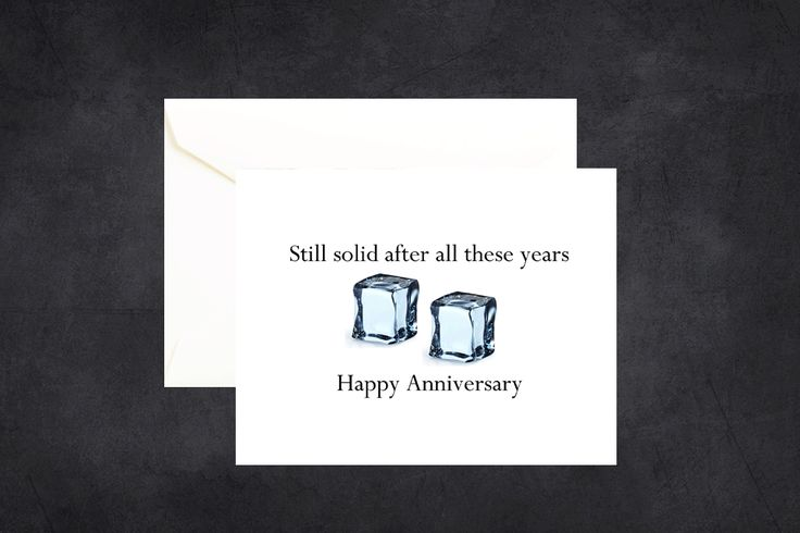 Thirteenth Wedding Anniversary Gift: 17 Best Ideas About Husband Anniversary On Pinterest