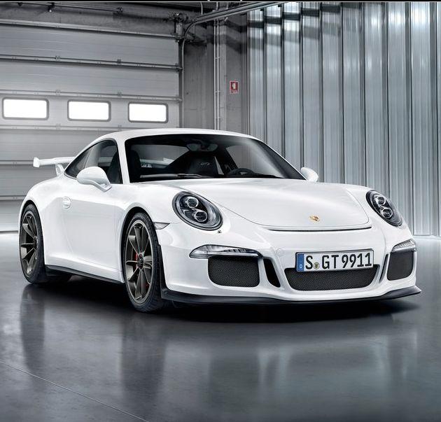 Gorgeous Porsche 911 GT3. Car of the year 2013? Find by clicking on the pic! ...repinned für Gewinner!  - jetzt gratis Erfolgsratgeber sichern www.ratsucher.de