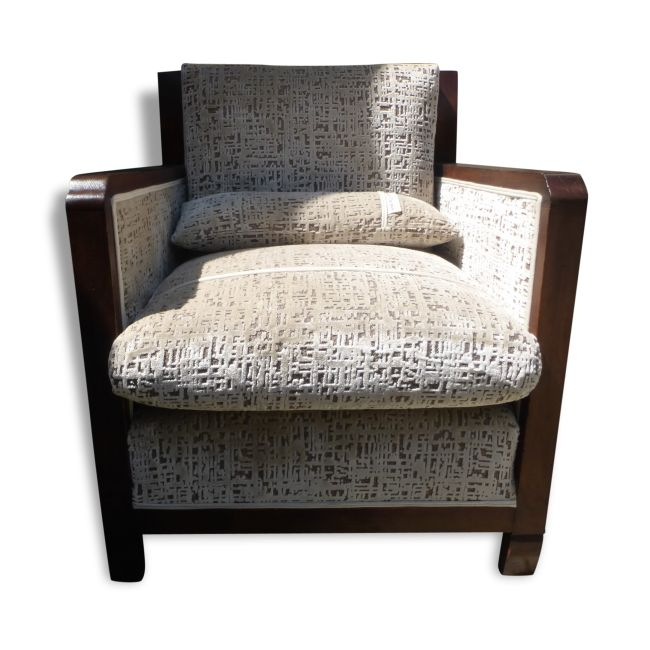 les 1039 meilleures images du tableau escalier d coration art d co art nouveau d coration de. Black Bedroom Furniture Sets. Home Design Ideas
