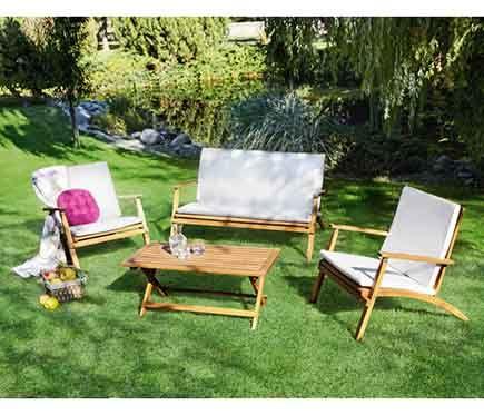 1000 ideias sobre leroy merlin jardin no pinterest spa for Vallado de madera jardin leroy merlin