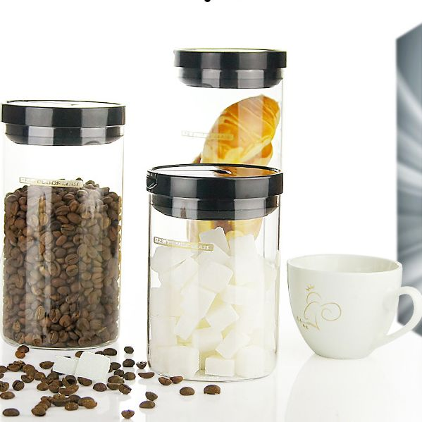 Multiple uses glass container with lid wholesale,Multiple uses glass container with lid wholesale,Buy glass container with lid,find glass container with lid wholesaler on www.glassware-suppliers.com