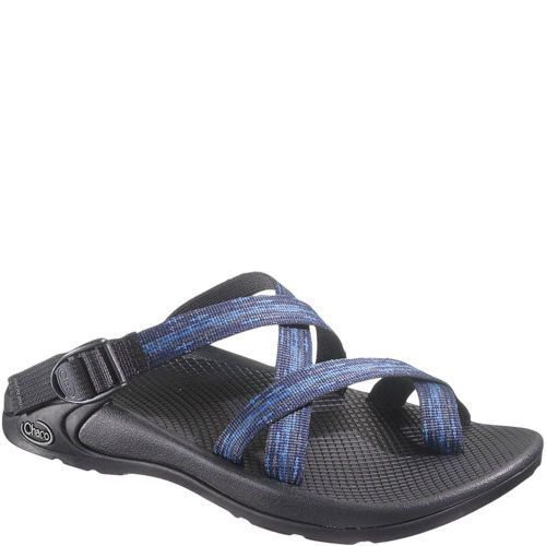 1000 Images About Chaco Sandals On Pinterest