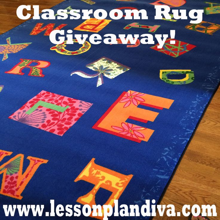 Classroom Rug Ideas ~ Best classroom decorating ideas images on pinterest