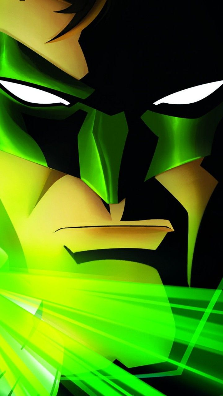 Pin By Iyan Sofyan On Super Heroes Pictures Green Lantern Wallpaper Green Lantern Iphone Wallpapers Full Hd