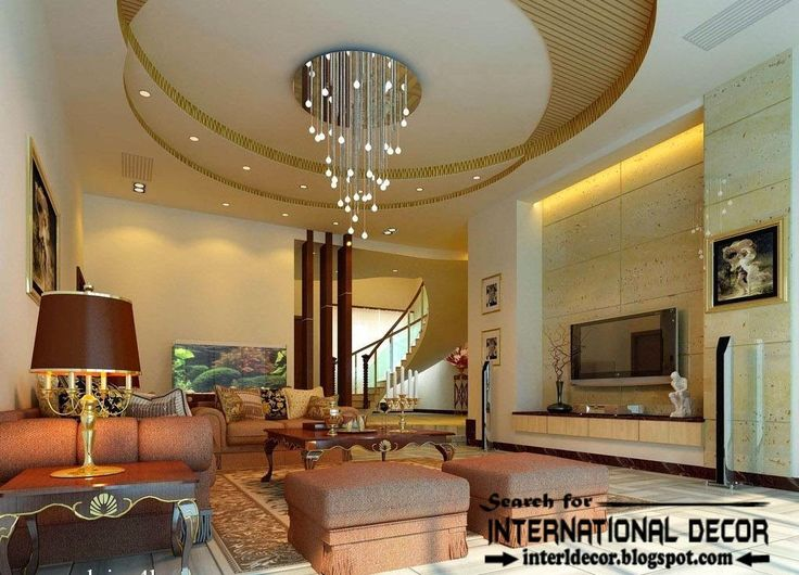 designs and drywall home decor pinterest drywall ceiling design