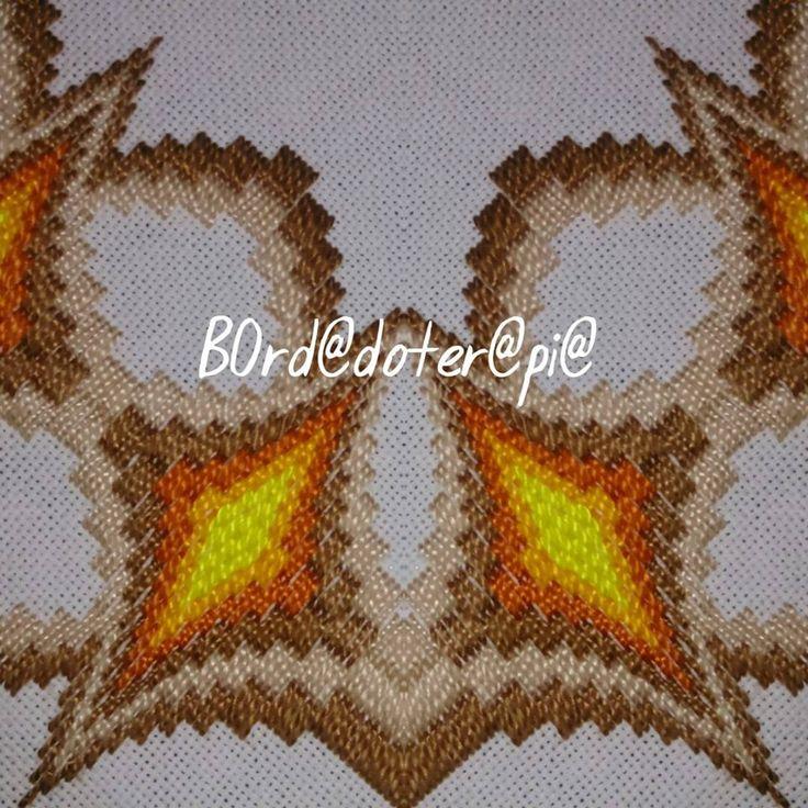 3.bp.blogspot.com -yO_VdTESDiM VvFsoEmqodI AAAAAAAAqNc N8Nv5_9gPIc73Y6O40O4oOKEtYavIOI7A s1600 24.jpg