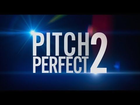 Pitch Perfect 2 Trailer Is Released and It's Aca-Awesome?Watch and Find Out Who Makes Cameos!   E! Online Mobile