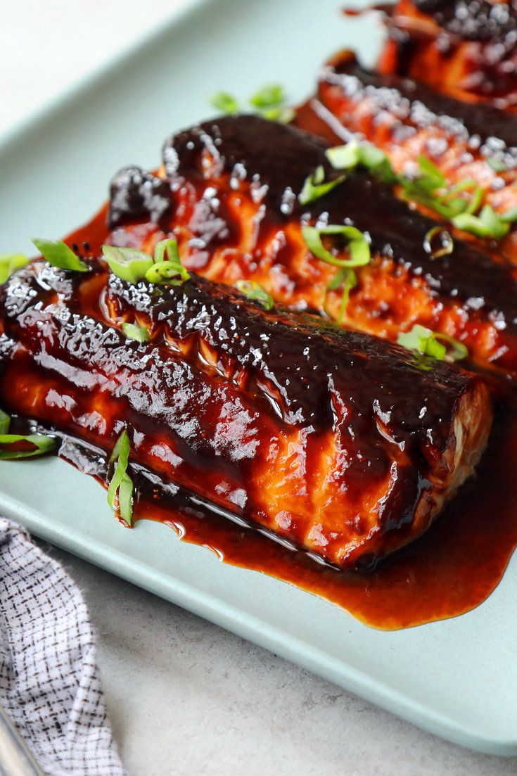 NYT Cooking: Black cod with miso was not invented by Nobu Matsuhisa, the chef at Nobu in TriBeCa, but he certainly popularized it. His time-consuming recipe, which calls for soaking the fish in a sweet miso marinade for a couple of days, is a variation on a traditional Japanese process that uses sake lees, the sweet solids that remain after making sake, to marinate fish. If you%2...