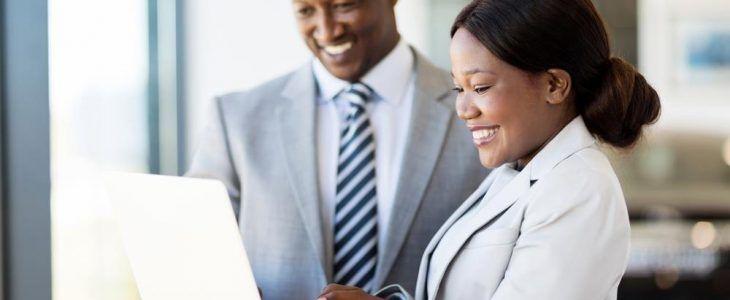 Quer contratar consultoria de marketing digital Cajamar para sua empresa? A Visão Pontocom é a única agência de marketing digital da região que oferece serviço de consultoria, sendo também uma das primeiras empresas de sites da localidade.