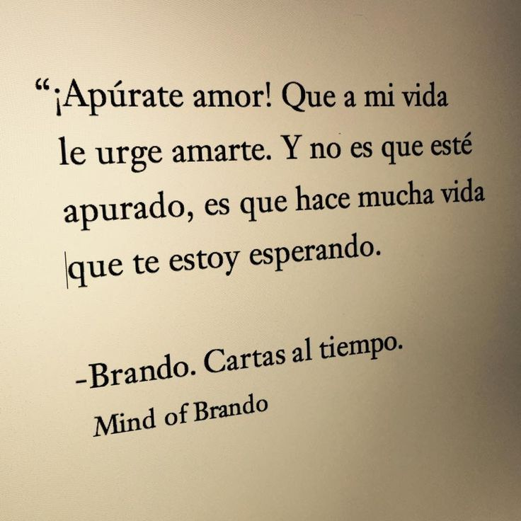 10 best Memes Amor images on Pinterest | Spanish quotes, Quotation ...