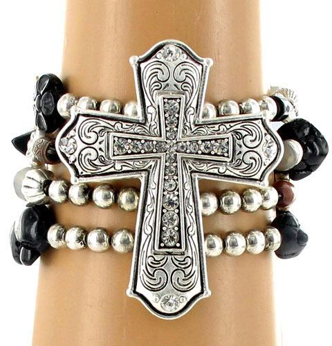 country jewelry for women   Country Girl Jewelry western jewelry for women   Facebook